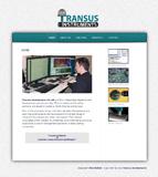 transus-instruments